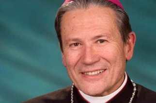 """E' morto il vescovo Karl Golser, il """"nemico dei preti pedofili"""""""