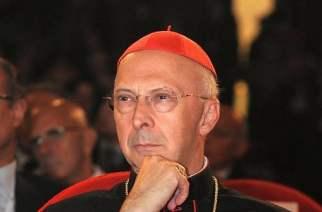 Firenze, nasce la task force anti pedofilia della Chiesa