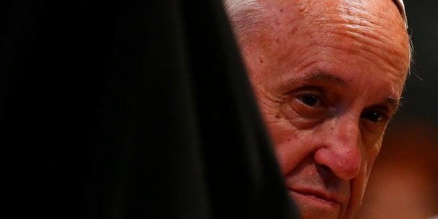 """Da Ratisbona a Melbourne, il filone """"Anime pulite"""" scuote la Chiesa nel profondo"""
