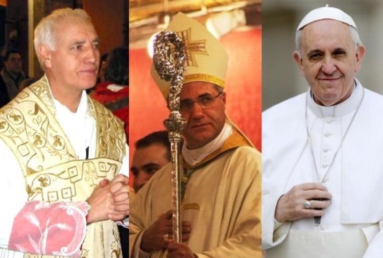 """[L'inchiesta] Il Papa, il prete antimafia condannato per pedofilia e la rivolta dei fedeli: """"è stato incastrato da Cosa Nostra"""""""