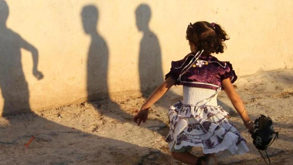 Pedofilia, in Australia la commissione d'inchiesta dice no al segreto della confessione