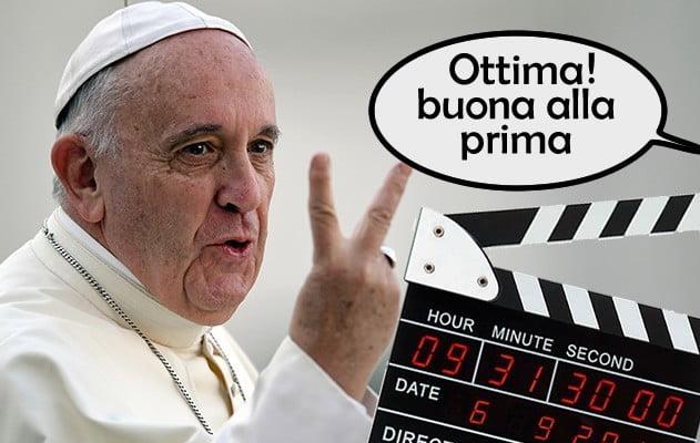 La pedofilia, papa Francesco e le lacrime di coccodrillo