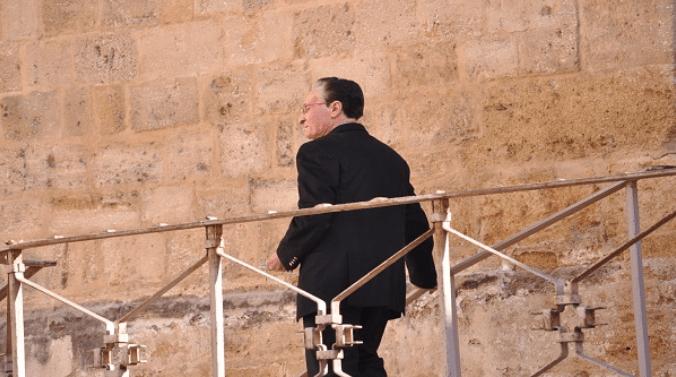 Abusi sui chierichetti, Don Peschiulli trasferito nel carcere di Brindisi per scontare la pena