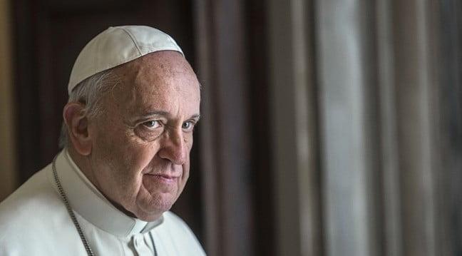 Papa Francesco, a fine giugno 14 nuovi cardinali. Nell'elenco non c'è l'arcivescovo di Milano Mario Delpini