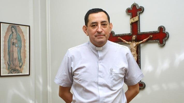 Si autodenuncia per abusi il cancelliere della diocesi di Santiago