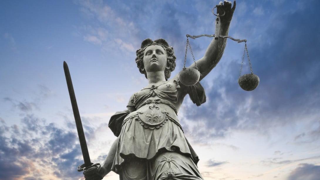 Diede del pedofilo al presidente della Rete L'ABUSO, condannato architetto savonese