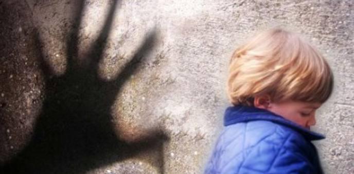 Pedofilia nella Chiesa, nuovo dossier alle Hawaii