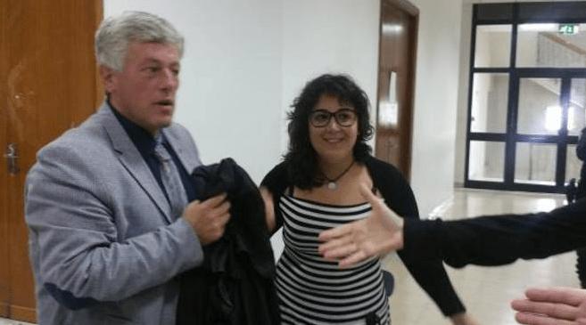 Sesso con 13enne, Don Marino ricorre in appello dopo la condanna in primo grado