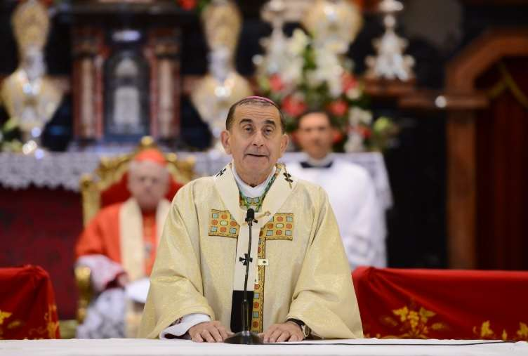 Lo scandalo nella Curia di Milano: 6 anni al prete molestatore. In Curia si limitarono a trasferirlo