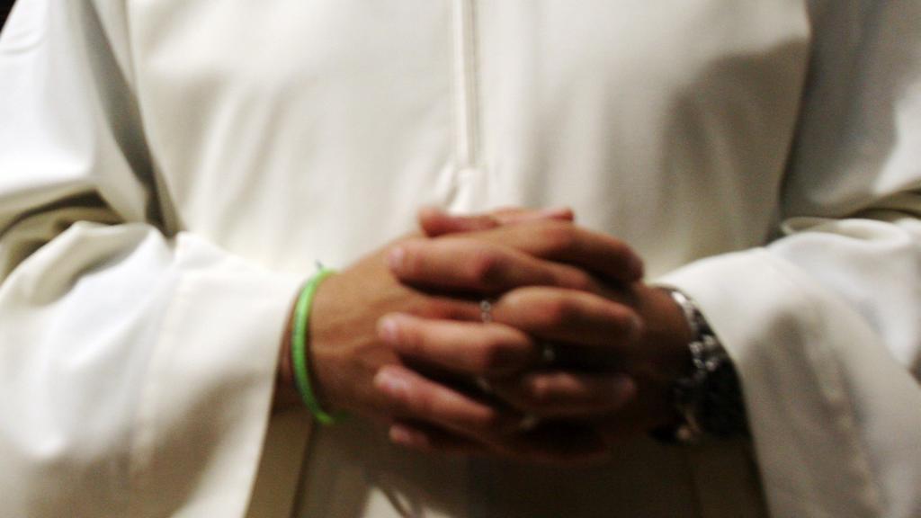 Sacerdote condannato a 6 anni e 4 mesi per pedofilia nel Milanese