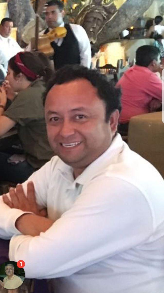 Parole opere e omissioni, i Legionari di Cristo si sciacquano la coscienza sul caso di caso Vladimir Reséndiz Gutiérrez, sotto processo ma volato in Messico