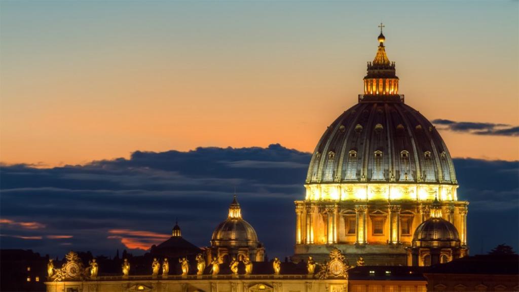 Negli Usa una class action contro Vaticano e vescovi