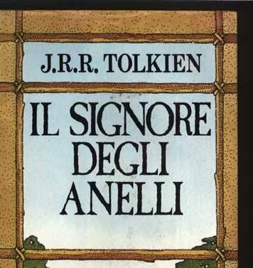 Abusi, accusato il prete figlio di Tolkien