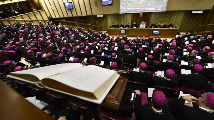 L'ITALIA parte male: Il Presidente della CEI Bassetti non risponde alle vittime… e neppure ha idea di quanti pedofili ha in casa, ma ha 5 vescovi insabbiatori nel Consiglio Episcopale permanente