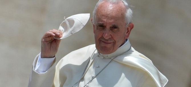 Il vescovo accusato di abusi promosso due volte