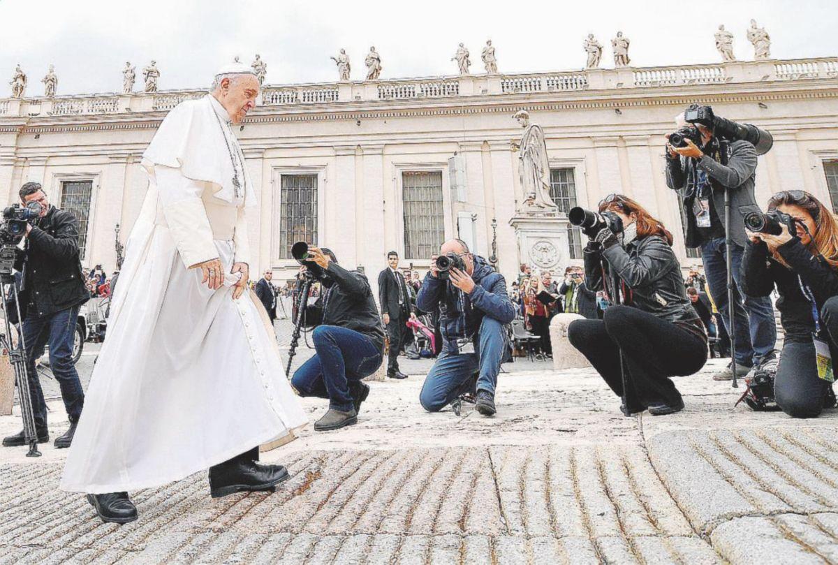 """Francesco Zanardi, il """"cacciatore"""" di preti pedofili: """"Stuprato da un sacerdote. Ora potrò guardare il Papa negli occhi"""""""