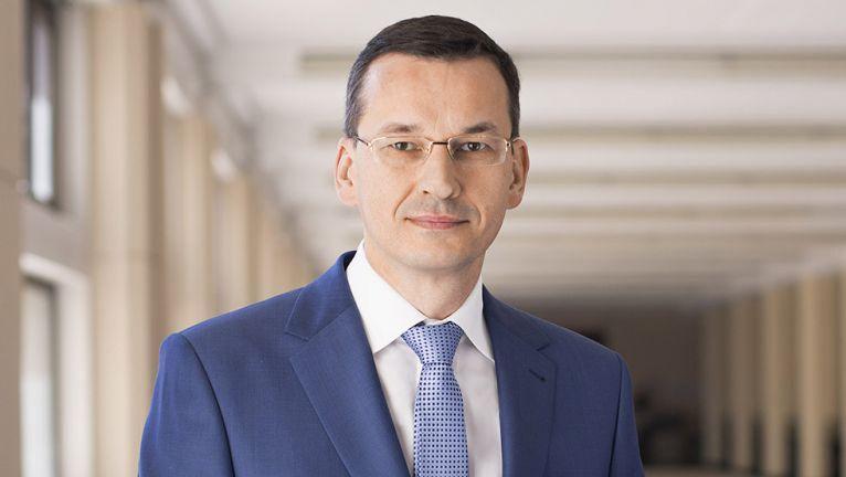 Polonia: premier annuncia inchiesta pubblica sulla pedofilia