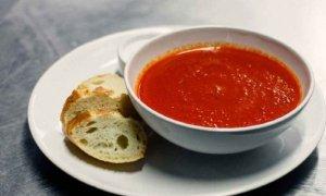 Supa care face minuni - Reteta doctorului Laza