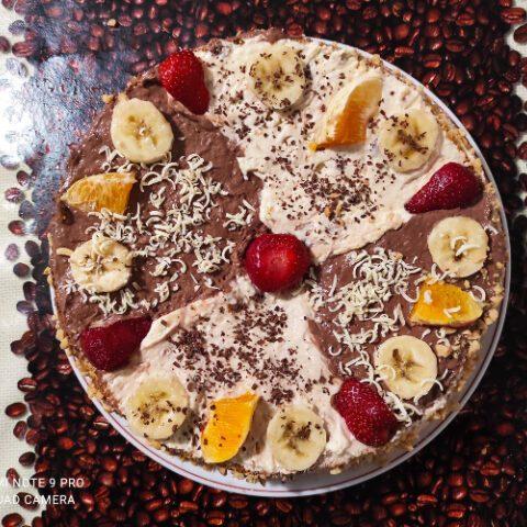 un -tort- delicios- si- super -gustos- tabla- de -sah.jpg