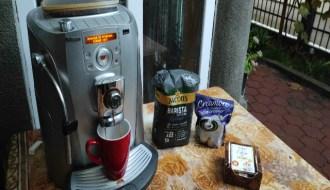 o -cafea- revigoranta -si -apetisanta