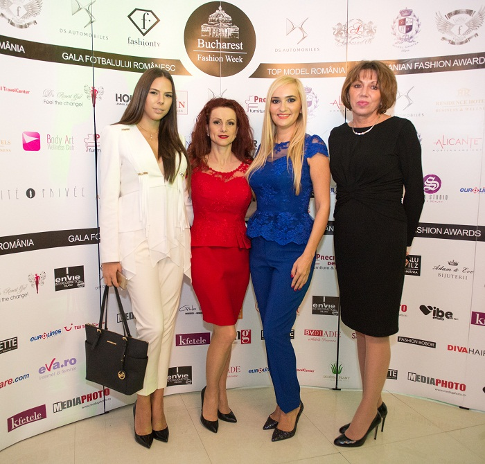Rebecca Prodan BUCHAREST FASHION WEEK (2)
