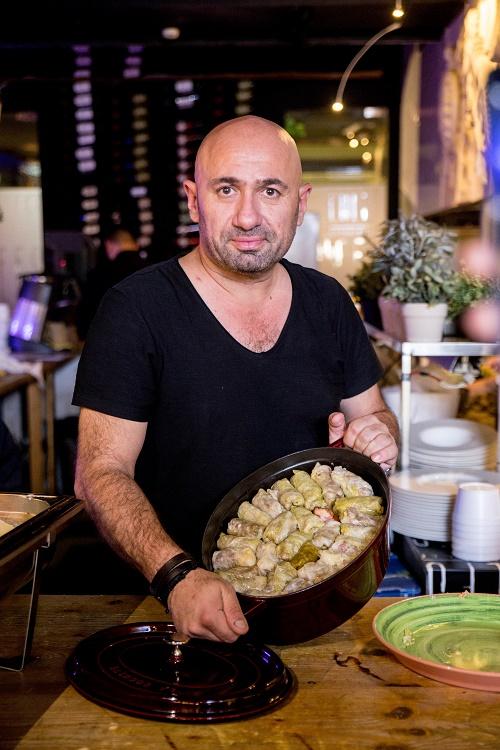 sarmale chef catalin scarlatescu (2)