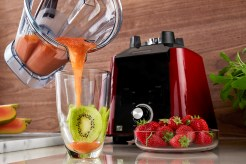 Blender-profesional-avansat-G21-Perfect Smoothie-Vitality-3