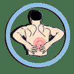 Secretul durerii de spate e în picioarele tale! Cele 10 Exerciții Care Te Vor Ajuta să scapi de durere!