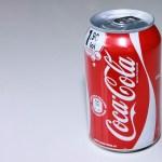 Fapte terifiante despre băuturile carbogazoase. Citește să afli ce-ți face!
