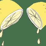 5 sfaturi de frumusețe cu lămâie. Modalități ieftine și eficiente de a îmbunătăți aspectul.