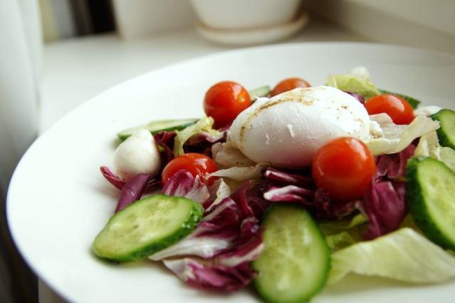 8 Combinații de alimentare pentru o pierdere eficientă în greutate