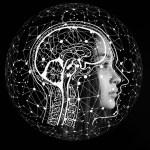 10 obiceiuri zilnice care ne distrug creierul