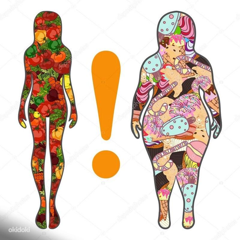 Cum să accelerăm metabolismul: 10 moduri ușoare confirmate de știință
