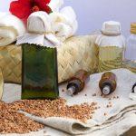 Tratament (Restabilire Glanda Tiroida ( Retetă )