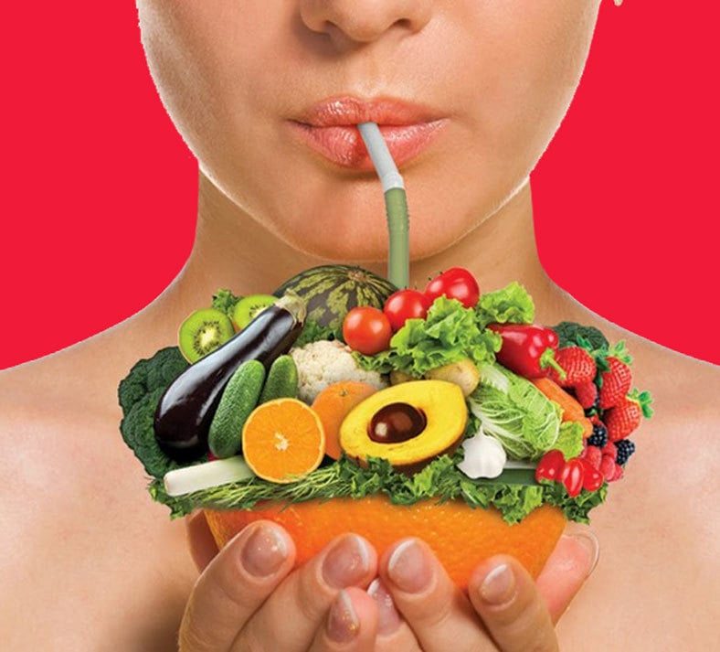 Ce Alimente Trebuie De Exclus Pentru o Piele ideală: 10 Produse Stop
