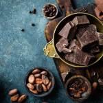 9 Alimente care luptă împotriva depresiei mai bine decât medicamentele!