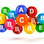 Indicatori ai normei vitaminelor și oligoelementelor: cum să aflați ce vitamină vă lipsește