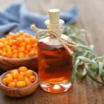 Beneficiile Uleiului de Cătină — Proprietăți utile și aplicații.