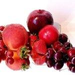 Alimente pentru subțierea sângelui