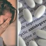 9 ALIMENTE CARE LUPTĂ ÎMPOTRIVA DEPRESIEI ȘI SUNT MAI BUNE DECÂT MEDICAMENTELE!