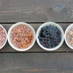 Nucile și semințele înmuiate sunt mult mai benefice decât cele obișnuite, iata de ce…