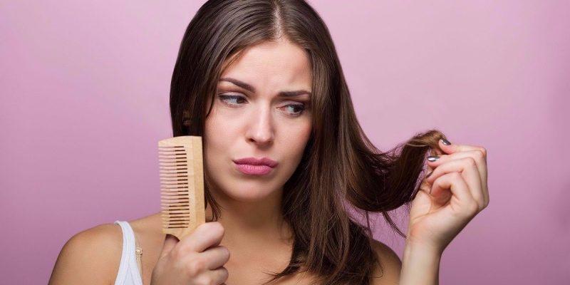 7 Motive de ce părul este gras și ce trebuie să faci