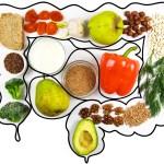 10 Alimente utile pentru stomac și digestie