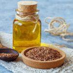 Ulei de pește, ulei de in sau semințe de in? Alegem cea mai bună sursă de omega-3