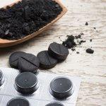 Cărbune activat – metode utile de aplicare, despre care puțini oameni știu