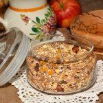 Mic dejun util: o super mâncare care ajută la curățarea corpului