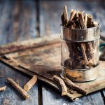 Ce boli tratează rădăcina de lemn dulce