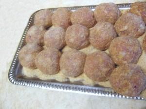 Chiftelute-preparate-la-cuptor-2