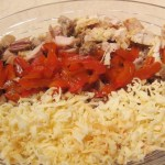Sandwichuri-la-tigaie-preparate-carne-2