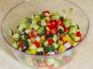 Salata-bulgareasca-4